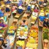 Thailang_Floating_Market