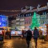 Warsaw_christmas4