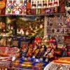 Peru5_pisac-market