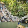 Phuket_waterfall
