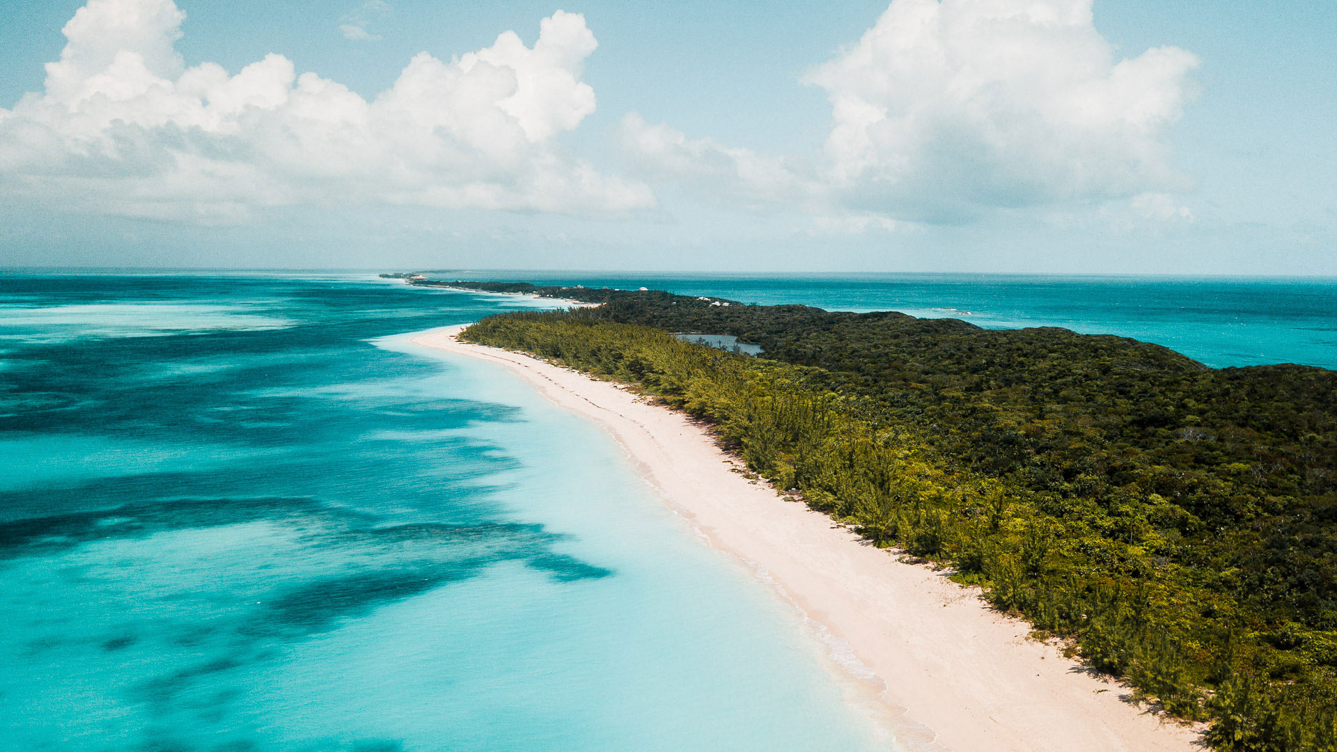 Florida And Bahamas From Miami Navigator Of The Seas Let S Go Tours