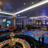 ncl_Esc_Casino