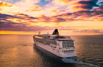 Norwegian_Cruise_Page_feat