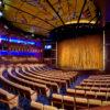 ship-gallery-theatre-720×480
