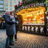 Krakow_christmas2