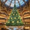 Paris_Christmas2