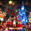 Paris_Christmas4