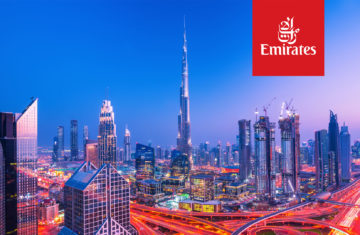 Competition_Emirates