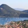 Lefkada_summer 2
