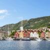 16448_c_no_bergen_boat_tour_01