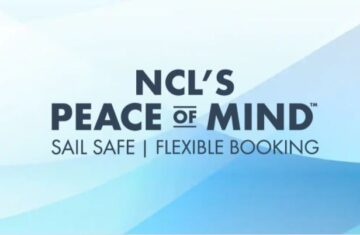 ncl peace of mind