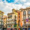 BALEARIC Barcelona_10