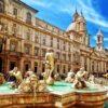 BALEARIC Rome_3