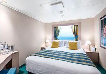 SPA10948 room image
